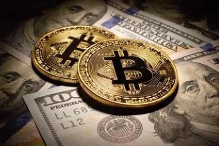 全球央行口头警告 比特币末日来临?