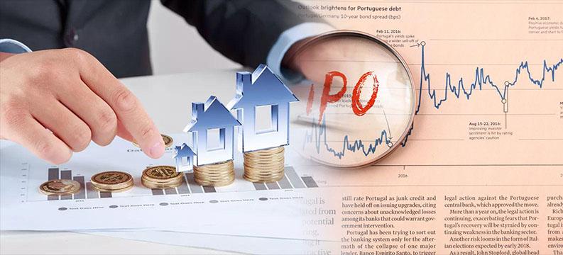 苏新美好拟IPO:住宅物业管理毛利率仅8.1%