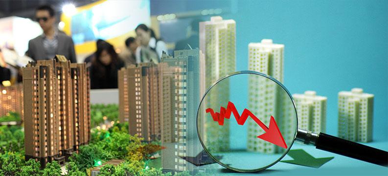 统计局:8月份70城新房价深圳环比涨幅居首