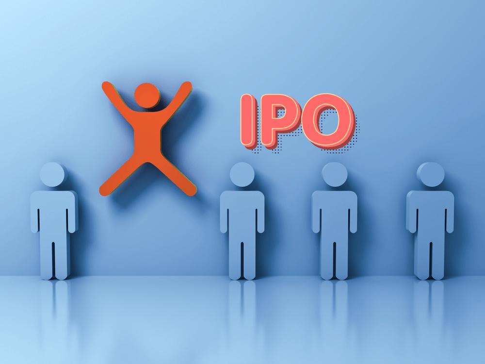 万盈服务赴港IPO:近九成在管面积与超九成营收均来自河南