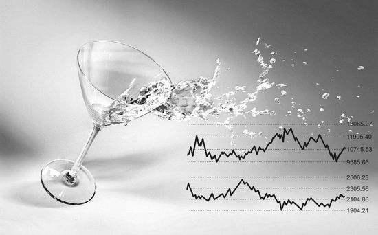 迎驾贡酒第三季度净利增长86%至3.7亿