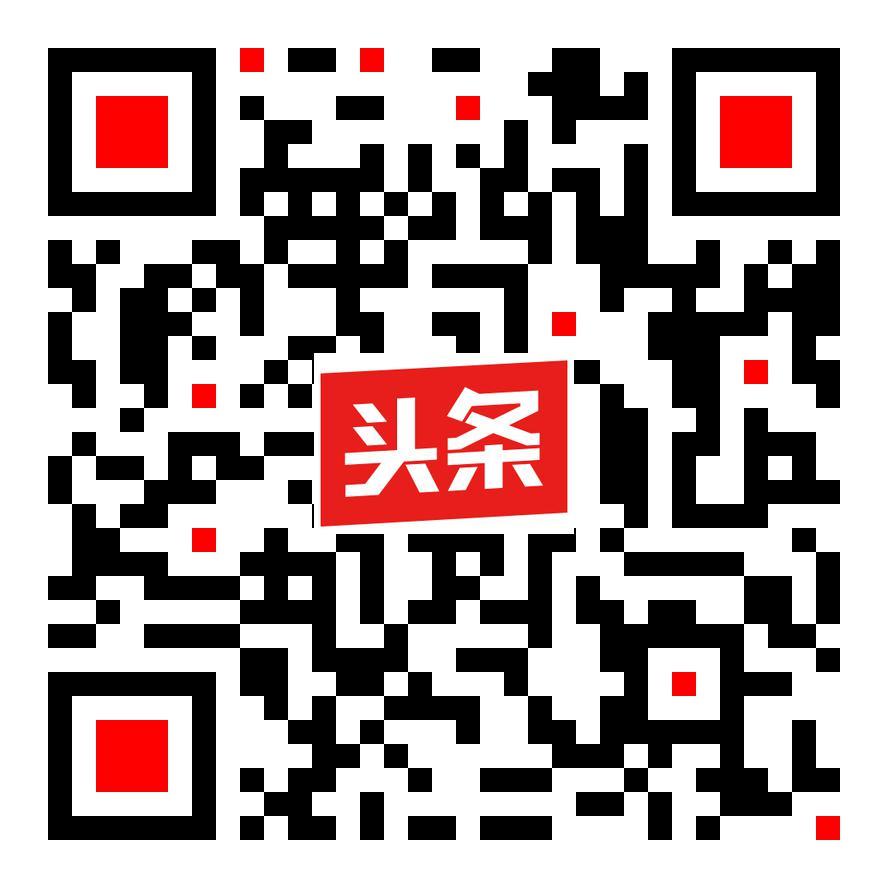 中华网财经头条号