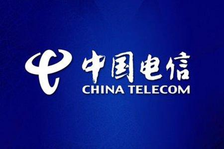 中国电信被投诉:流量用不完就扣款 霸王企业