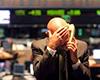 美金融危机已至?这场新机遇强力助推全球国际货币新格局