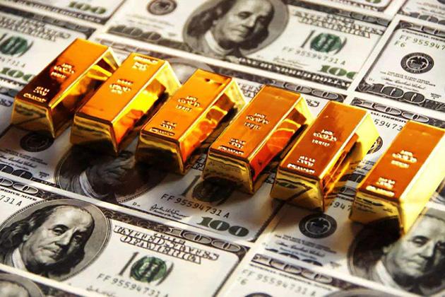 俄罗斯央行停止购买黄金 释放了何种信号?