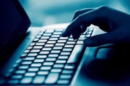 """网络诈骗盯上未成年人,预防不能简单""""一刀切"""""""
