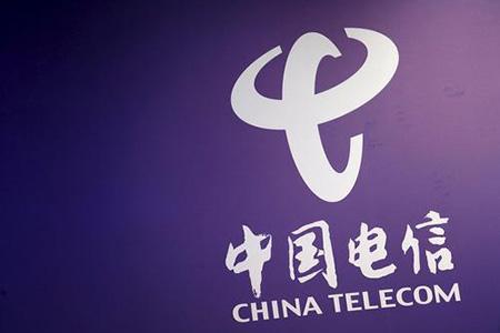 """中国电信宽带""""套路深"""",免费送手机卡却绑定新套餐"""