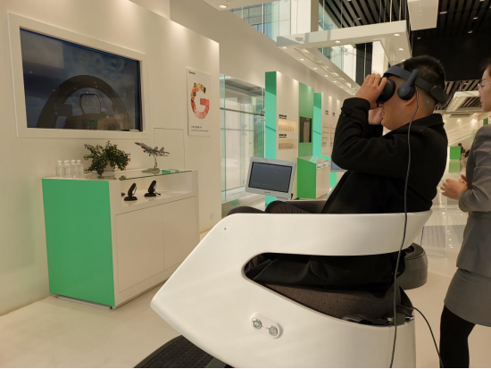 风口上的歌尔股份:布局TWS+VR/AR+可穿戴后移动时代