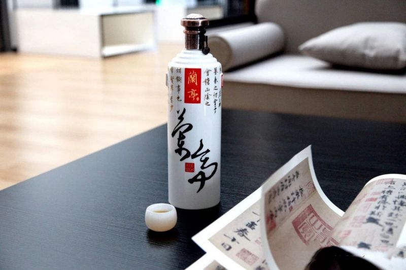 """盘点:2019年奋力开拓黄酒高端市场的""""八大产品"""""""