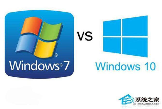 Win7正式停更 微软提供两种方案升级Win10