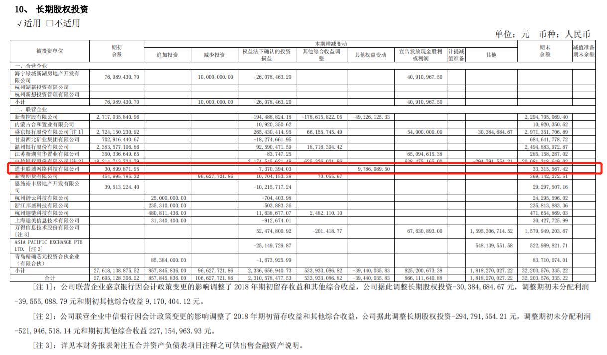 杭州市民卡违规遭罚近百万 疑铤而走险合作714高炮