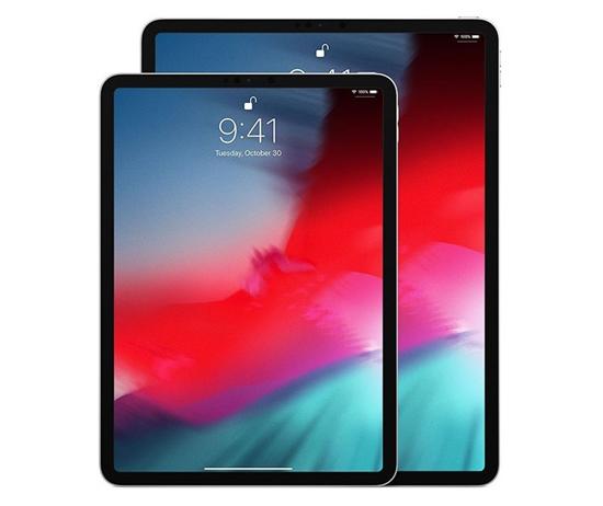 苹果5G版iPad Pro将采用毫米波技术 或将10月推出