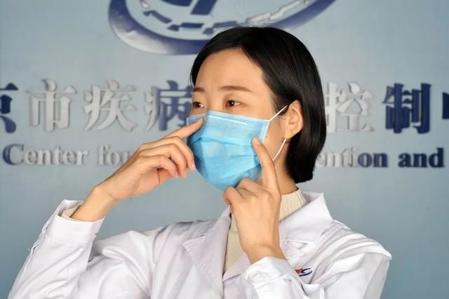 工信部回应口罩紧缺:正加紧生产 中国产量占全球50%