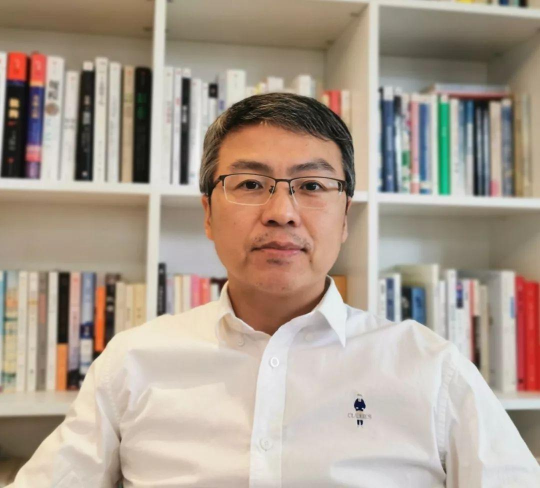 贵州醇董事长朱伟首次《致白酒行业的一封公开信》