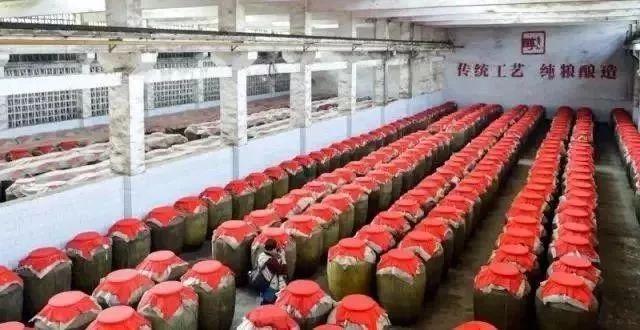 """朱伟:""""省酒""""是个伪命题,立足年份酒打造贵州醇2000亿酒业""""帝国"""""""