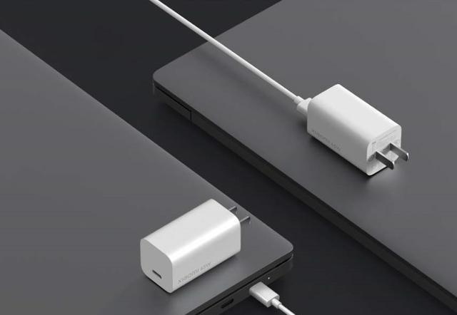TWS耳机后下一个风口:GaN充电器了解一下?