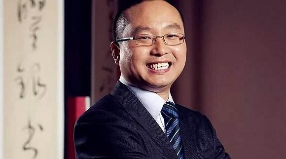 """郝鸿峰谈""""三不减"""",一季度预计增超20%"""