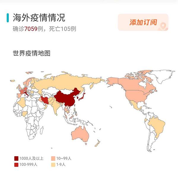 一组惊人的全球数字背后之A股探秘(3月至5月行情预期)