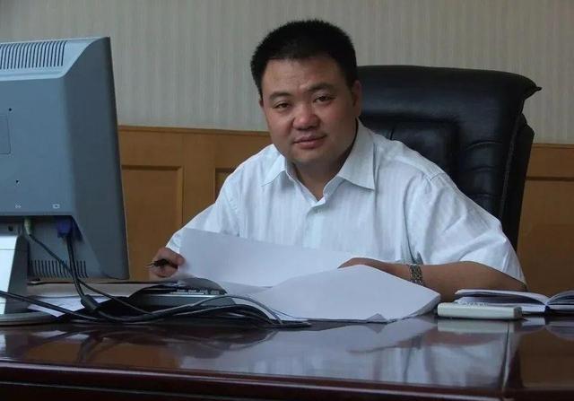 重庆神秘富豪被判19年:公司上市不到3年 去年亏2亿