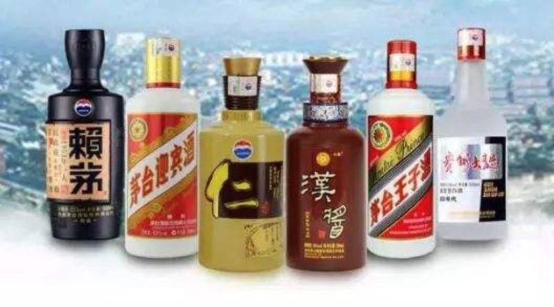 茅台酱香酒新规:除联营品牌外,其余品牌不实行全国总经销制