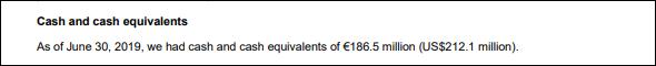 万达体育52亿出售IRONMAN集团 仍将独家经营在华赛事