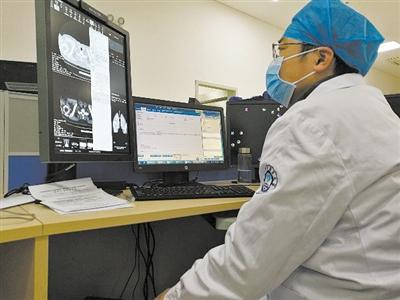 人工智能、无人机 中国高科技切换战场助力海外防疫