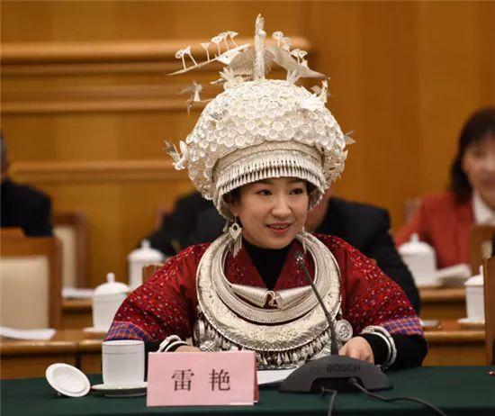 17人被责令辞去人大代表 刘强东因个人原因辞去政协委员