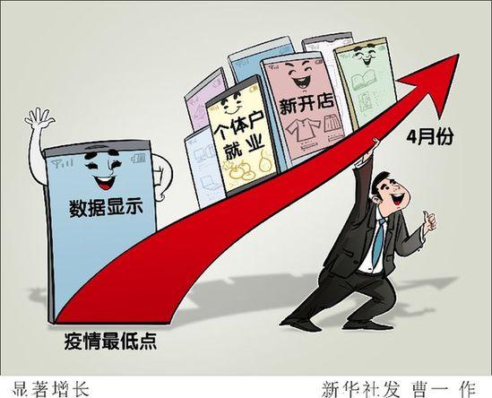 """去gdp_这个""""数""""去哪了?GDP""""无数"""",但中国经济""""心中有数"""""""