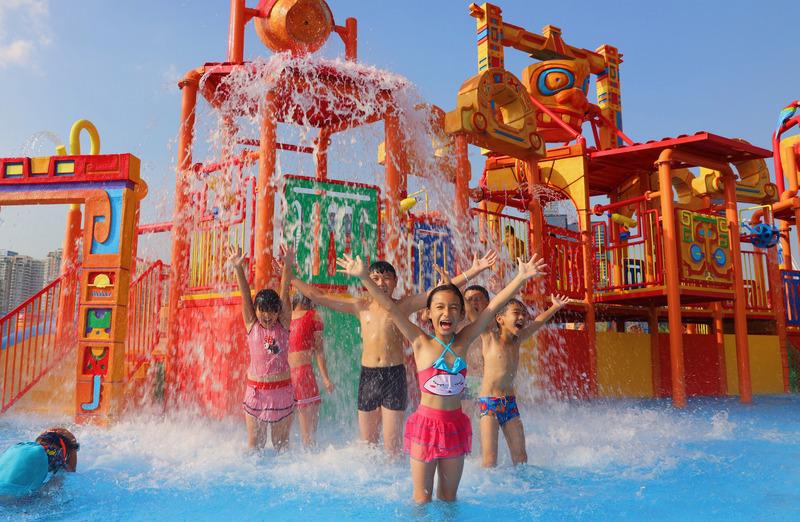 从华侨城文化旅游节 看疫后文化旅游高质量发展