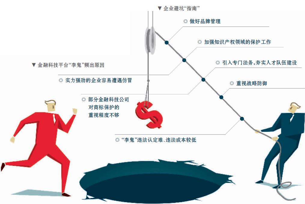 """小米金融外包公司被警方立案侦查 小米""""躺枪"""""""