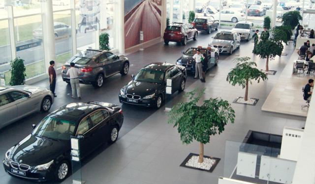 正通汽车资金困局:美元贷款被曝逾期 年内到期债务170亿