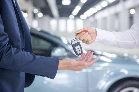 遏制疫情影响,政策助力,促进汽车和家电的消费
