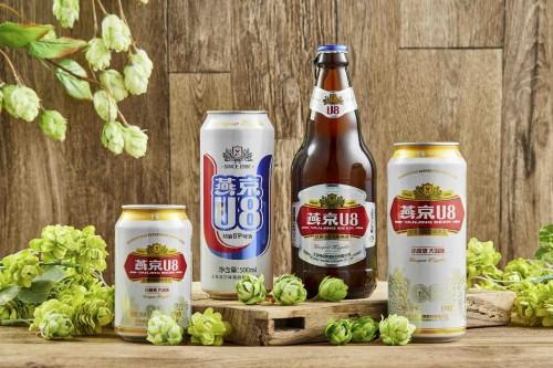 燕京啤酒董事长赵晓东因涉嫌职务违法  被立案调查