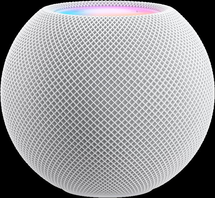 苹果四款5G手机如期亮相 惊喜缺失令投资人失望