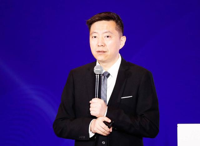 """何勇:2020年""""全国理性饮酒宣传周""""要影响1.2亿人群"""