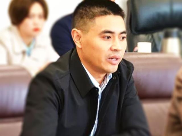 沱牌舍得高层变动 80后射洪副市长王勇任集团党委书记