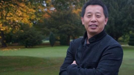 中国传媒大学原副校长蔡翔获刑三年半