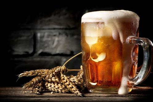 啤酒市场现圈外搅局者 华为、伊利初出茅庐