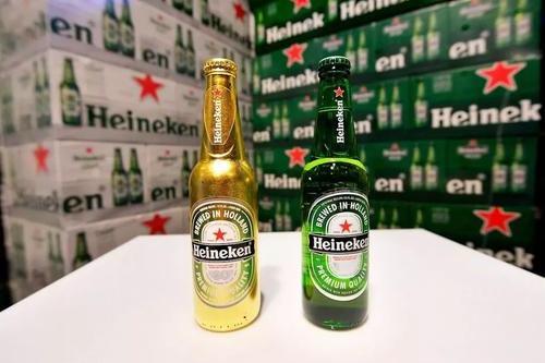 """华润啤酒谋高端市场龙头:捆绑经销商""""抢客"""",啤酒业将迎变局"""
