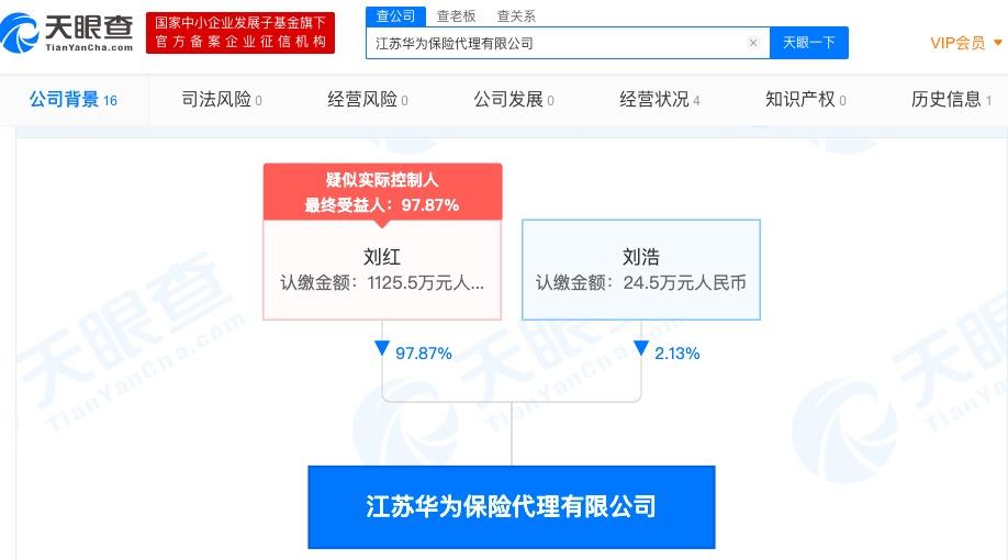 全球商業航天市場的廣州力量