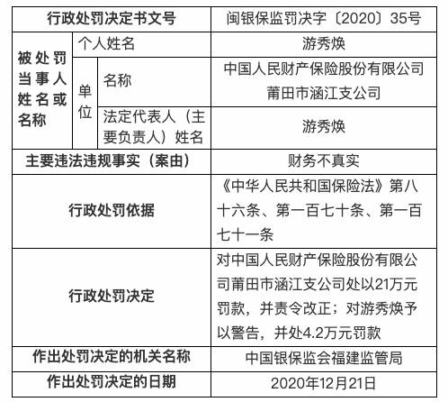 中國民航局對盧旺達航空公司實施熔斷措施