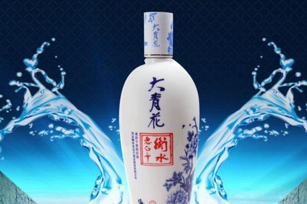 老白干酒第二大股东佳沃集团拟减持897万股公司股份