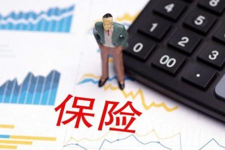 保险资管进入分类监管时代 资产管理规模近15万亿元