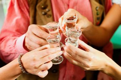 """""""十四五""""酒行业破题:做好原始创新和基础研究"""