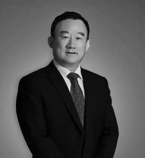 南方基金董事长张海波在南京因病逝世,享年58岁