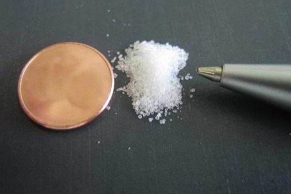 3批次白酒氰化物超标 原产地均为江苏宿迁市