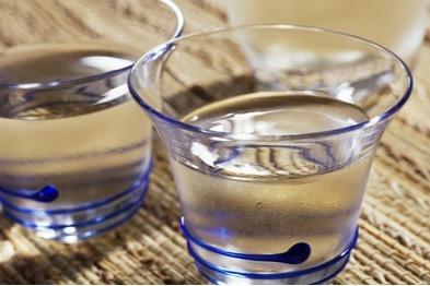 招商基金:白酒企业基本面没出现问题 仍具备较好的配置价值