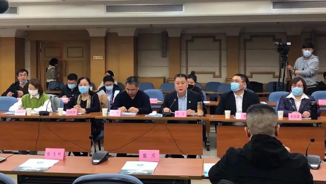 消协公开谴责乐飞叶、狼爪、北极绒等 立即停止虚假宣传