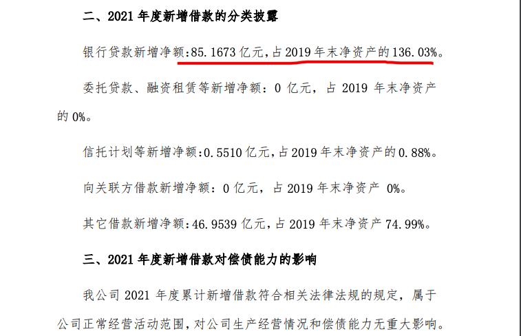 中交地产前3月累计新增借款132.67亿 新增担保金额16.91亿