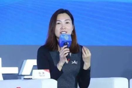 特斯拉中国副总裁陶琳:维权女车主很专业 特斯拉没有办法妥协